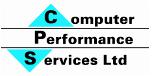 Concept Compliance LBA-AML